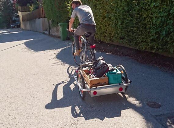 Reparo – ein Verein in Innsbruck stellt sich vor